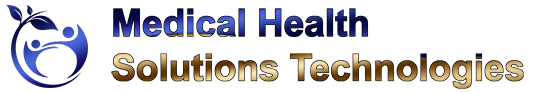 Medical Health Solutions Technologies B.V.